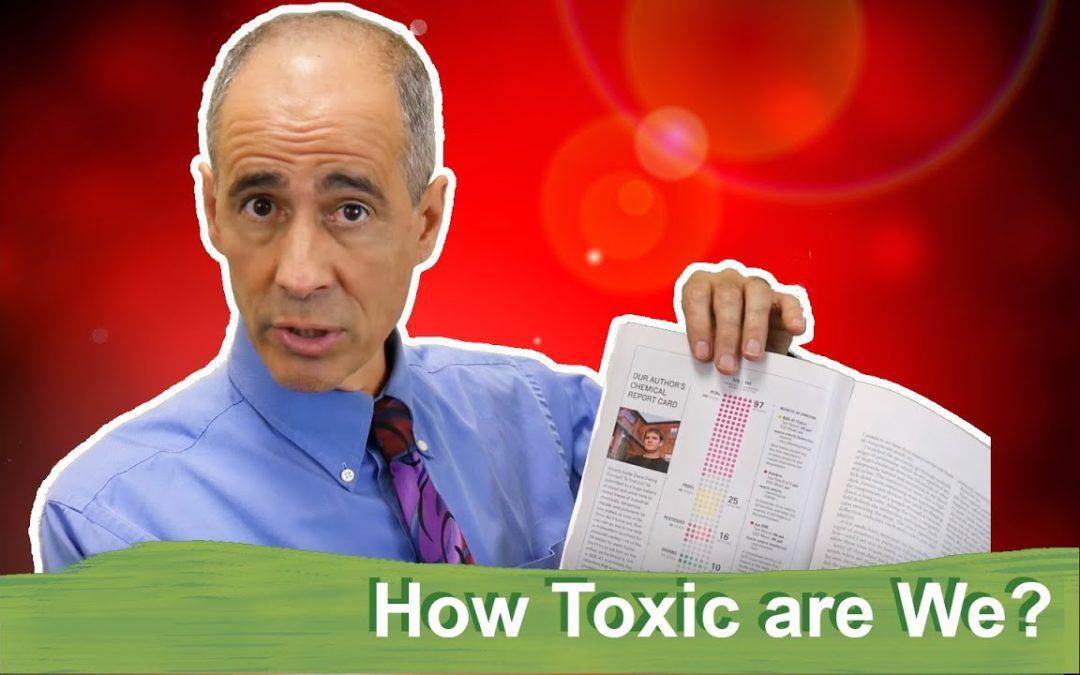 Toxins2