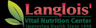 Vital Nutrition Center
