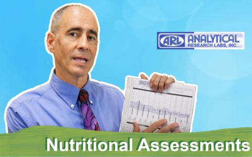 Nutritional Assessments